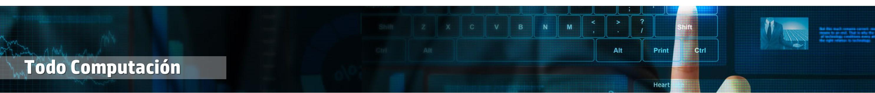 banner Computadoras