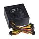 Adquiere tu Fuente de poder EVGA 400 N1, 400W, ATX, 100 - 240VAC. en nuestra tienda informática online o revisa más modelos en nuestro catálogo de Fuentes de Poder EVGA