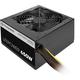 Adquiere tu Fuente de Poder Thermaltake LitePower LTP-650AL2NK, ATX, 120mm, 650W en nuestra tienda informática online o revisa más modelos en nuestro catálogo de Fuentes de Poder Thermaltake