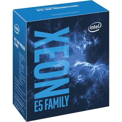 Adquiere tu Procesador Intel Xeon E5-2630 v4, 2.20GHz, 25MB L3, LGA2011-3, 85W, 14nm. en nuestra tienda informática online o revisa más modelos en nuestro catálogo de Procesadores Servidores Lenovo