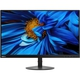 """Adquiere tu Monitor Lenovo ThinkVision S24e-10, 23.8"""", 1920 x 1080, FHD, HDMI / VGA / Audio. en nuestra tienda informática online o revisa más modelos en nuestro catálogo de Monitores Lenovo"""