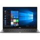 """Adquiere tu Laptop Dell XPS 13 9380 13.3"""" Full HD, Intel Core i5-8265U 1.60GHz, 8GB, 256GB SSD. Windows 10 Home en nuestra tienda informática online o revisa más modelos en nuestro catálogo de Laptops Core i5 Dell"""