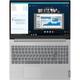 """Adquiere tu Laptop Lenovo ThinkBook 15 IML, 15.6"""" FHD, Intel Core i5-10210U 1.60GHz, 8GB DDR4, 512GB SSD. Windows 10 Pro en nuestra tienda informática online o revisa más modelos en nuestro catálogo de Laptops Core i5 Lenovo"""