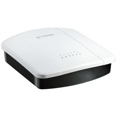 Adquiere tu Access Point D-Link DWL-8610AP, Indoor, Doble Banda, 5 GHz / 2.4 GHz, 802.11 ac//b/g/n. en nuestra tienda informática online o revisa más modelos en nuestro catálogo de Access Points D-Link