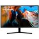 """Adquiere tu Monitor Samsung LU32J590UQLXPE, 32"""" LED, 3840 x 2160, 60Hz, HDMI, DP, Audio. en nuestra tienda informática online o revisa más modelos en nuestro catálogo de Monitores Samsung"""