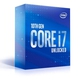 Adquiere tu Procesador Intel Core i7-10700K, 3.80 GHz, 16 MB Caché L3, LGA1200, 95W, 14 nm. en nuestra tienda informática online o revisa más modelos en nuestro catálogo de Intel Core i7 Intel