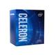 Adquiere tu Procesador Intel Celeron G4930, 3.20GHz, 2MB L3, LGA1151, 54W, 14nm. en nuestra tienda informática online o revisa más modelos en nuestro catálogo de Intel Celeron Intel