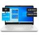"""Adquiere tu Laptop HP 14-dq2055wm, 14"""" HD LED FHD, Core i3-1115G4, 4GB DDR4, 256GB SSD. Windows 10 Home in S Mode. Teclado en INGLES en nuestra tienda informática online o revisa más modelos en nuestro catálogo de Laptops Core i3 HP Compaq"""