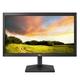 Adquiere tu Monitor LG 20MK400H LED 19.5'', HD, Widescreen, 1366 x 768, HDMI / VGA en nuestra tienda informática online o revisa más modelos en nuestro catálogo de Monitores LG