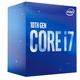 Adquiere tu Procesador Intel Core i7-10700, 2.90 GHz, 16 MB Caché L3, LGA1200, 65W, 14 nm. en nuestra tienda informática online o revisa más modelos en nuestro catálogo de Intel Core i7 Intel