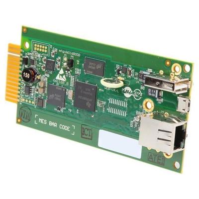 Adquiere tu Tarjeta para Administracion Red WEBCARDLX en nuestra tienda informática online o revisa más modelos en nuestro catálogo de Accesorios para UPS TRIPP-LITE