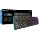 Adquiere tu Teclado Gamer Antryx SK560, Semi Mecánico, RGB LED en nuestra tienda informática online o revisa más modelos en nuestro catálogo de Teclados Gamer Antryx