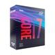 Adquiere tu Procesador Intel Core i7-9700F, 3.00 GHz, 12 MB Caché L3, LGA1151, 65W, 14 nm. en nuestra tienda informática online o revisa más modelos en nuestro catálogo de Intel Core i7 Intel