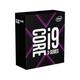 Adquiere tu Procesador Intel Core i9-10900X, 3.70 GHz, 19.25 MB Caché L3, LGA2066, 165W, 14 nm. en nuestra tienda informática online o revisa más modelos en nuestro catálogo de Intel Core i9 Intel