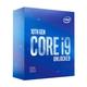 Adquiere tu Procesador Intel Core i9-10900K, 3.70 GHz, 20 MB Caché L3, LGA1200, 125W, 14 nm. en nuestra tienda informática online o revisa más modelos en nuestro catálogo de Intel Core i9 Intel