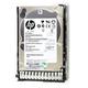 """Adquiere tu Disco duro HP Enterprice 759212-B21, 600GB, SAS 12Gb/s, 15000 RPM, 2.5"""". en nuestra tienda informática online o revisa más modelos en nuestro catálogo de Discos Propietarios HP Enterprise"""