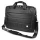 """Adquiere tu Maletin Ejecutivo para Laptops Klip Xtreme Insignia KNC-510, 17.3"""" en nuestra tienda informática online o revisa más modelos en nuestro catálogo de Mochilas y Maletines Klip Xtreme"""