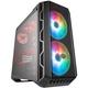 Adquiere tu Case Cooler Master MASTERCASE H500 ARGB, Mesh, Vidrio Templado, C/Asa en nuestra tienda informática online o revisa más modelos en nuestro catálogo de Cases Cooler Master