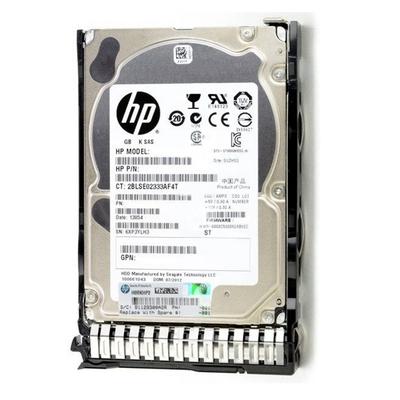 """Adquiere tu Disco Duro HPE 846524-B21, 1TB, 3.5"""", SAS 12GBPS, 7200 RPM. en nuestra tienda informática online o revisa más modelos en nuestro catálogo de Discos Propietarios HP Enterprise"""