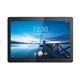 """Adquiere tu Tablet Lenovo Tab M10, 10.1"""" HD IPS Multi-Touch, 32GB, 4G LTE, 1280x800, Android 9.0, Wi-Fi, Bluetooth. en nuestra tienda informática online o revisa más modelos en nuestro catálogo de Tablets Lenovo"""