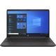"""Adquiere tu Laptop HP 255 G8, 15.6"""" Full HD, AMD Ryzen 5-3500, 8GB RAM, 256GB SSD. FreeDOS en nuestra tienda informática online o revisa más modelos en nuestro catálogo de Laptops Ryzen 5 HP Compaq"""