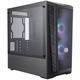 Adquiere tu Case Cooler Master MASTERBOX MB311L, ARGB, USB 3.2 en nuestra tienda informática online o revisa más modelos en nuestro catálogo de Cases Cooler Master
