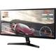 """Adquiere tu Monitor LG 29UM69G, 29"""" IPS, 2560 x 1080, HDMI / DP / Audio en nuestra tienda informática online o revisa más modelos en nuestro catálogo de Monitores LG"""