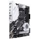 Adquiere tu Placa Madre Asus Prime X570 Pro, AM4, X570, DDR4, SATA 6.0, USB 3.2. en nuestra tienda informática online o revisa más modelos en nuestro catálogo de Placas Madre Asus