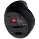 Adquiere tu Mouse Ergonómico Klip Xtreme Orbix, Inalámbrico, 2.4 GHz, 1600 dpi, 6 botones. Negro en nuestra tienda informática online o revisa más modelos en nuestro catálogo de Mouse Ergonómico Klip Xtreme