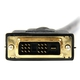 Adquiere tu Cable HDMI Macho a DVI-D Macho StarTech, Largo 50cm en nuestra tienda informática online o revisa más modelos en nuestro catálogo de Cables de Video y Audio StarTech