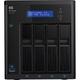 Adquiere tu Disco Duro en red Western Digital My Cloud EX4100, 32TB, 4 bahias, GbE. en nuestra tienda informática online o revisa más modelos en nuestro catálogo de Servidores NAS / SAN Western Digital