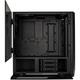 Adquiere tu Case Lian Li LANCOOL II X BLACK ARGB, Vidrio Templado, USB 3.0 en nuestra tienda informática online o revisa más modelos en nuestro catálogo de Cases Lian Li