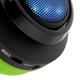 Adquiere tu Auricular Inalámbrico Klipxtreme Liteblast KHS-659, Luces LED, Bluetooth, Micrófono, Recargable en nuestra tienda informática online o revisa más modelos en nuestro catálogo de Auriculares y Headsets Klip Xtreme