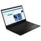 """Adquiere tu Laptop Lenovo ThinkPad X1 Carbon 14"""" Full HD, Intel Core i7-10510U 1.80GHz,16GB DDR4, 512GB M.2 SSD. Windows 10 Profesional en nuestra tienda informática online o revisa más modelos en nuestro catálogo de Laptops Core i7 Lenovo"""