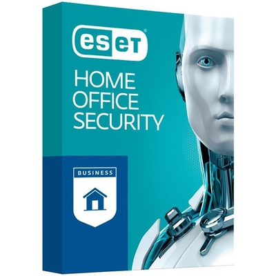 Adquiere tu Antivirus ESET Home Office 2021, 15 PCs, Licencia Virtual (ESD), 1 año en nuestra tienda informática online o revisa más modelos en nuestro catálogo de Antivirus ESET