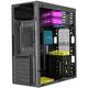 Adquiere tu Case Antryx Elegant V AVENTUS, C/Fuente 350W, USB 3.0 en nuestra tienda informática online o revisa más modelos en nuestro catálogo de Cases Antryx