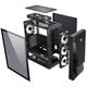 Adquiere tu Case Antryx NC-257 Xtreme Series ARGB C/Fuente B500W, x1 ARGB Fan, Vidrio Templado en nuestra tienda informática online o revisa más modelos en nuestro catálogo de Cases Antryx