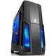 Adquiere tu Case Antryx E270 Plus Xtreme Series, C/Ventana, Fuente B450W en nuestra tienda informática online o revisa más modelos en nuestro catálogo de Cases Antryx