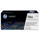 Adquiere tu Tambor HP 126A, LaserJet CP1025NW, M175NW, negro (7000 pag) en nuestra tienda informática online o revisa más modelos en nuestro catálogo de Toners HP