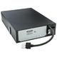 Adquiere tu Bateria Externa APC Smart-UPS SRT 192V, 8000VA, 10.000VA en nuestra tienda informática online o revisa más modelos en nuestro catálogo de Baterías para UPS APC