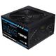 Adquiere tu Fuente de Poder Antryx B500W, V2 ATX 2.3 en nuestra tienda informática online o revisa más modelos en nuestro catálogo de Fuentes de Poder Antryx