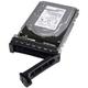 """Adquiere tu Disco Duro Dell 400-AUNQ, 600GB, SAS 12Gb/s, 10000 RPM, 2.5"""", hot swap en nuestra tienda informática online o revisa más modelos en nuestro catálogo de Discos Propietarios Dell"""