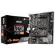 Adquiere tu Placa MSI A320M-A PRO MAX, AM4, AMD A320, DDR4, SATA 6.0, USB 3.2. en nuestra tienda informática online o revisa más modelos en nuestro catálogo de Placas Madre MSI
