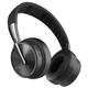Adquiere tu Audífonos con Micrófono Antryx DS H850. Bluetooth. Negro en nuestra tienda informática online o revisa más modelos en nuestro catálogo de Auriculares y Headsets Antryx