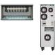 Adquiere tu UPS Forza FDC-106K, Online 6000W, 6KVA, AC 110 / 120V en nuestra tienda informática online o revisa más modelos en nuestro catálogo de UPS Online Forza