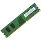 Adquiere tu Memoria Ram Kingston KVR26N19S6/4, 4GB, DDR4, 2666 MHz, PC4-21300, DIMM, CL-19, 1.2V en nuestra tienda informática online o revisa más modelos en nuestro catálogo de DIMM DDR4 Kingston