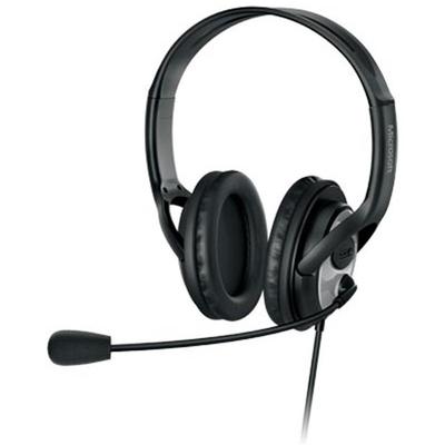 Adquiere tu Auricular con micrófono Microsoft Lifechat LX-3000 en nuestra tienda informática online o revisa más modelos en nuestro catálogo de Auriculares y Headsets Microsoft