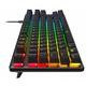 Adquiere tu Teclado Gamer Kingston HyperX Alloy Origins Core, mecánico, RetroIluminación RGB, USB. INGLES en nuestra tienda informática online o revisa más modelos en nuestro catálogo de Teclados Gamer Kingston