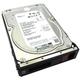 """Adquiere tu Disco duro HPE 861691-B21, 1TB, SATA 6.0, 7200 RPM, LFF, SC MidLine, 3.5"""". en nuestra tienda informática online o revisa más modelos en nuestro catálogo de Discos Propietarios HP Enterprise"""