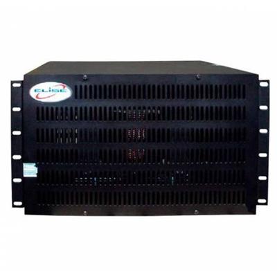 Adquiere tu Transformador de Aislamiento Monofásico TPP-08K-1F-6U de 8KVA, 6U, 220V. en nuestra tienda informática online o revisa más modelos en nuestro catálogo de Transformadores Elise